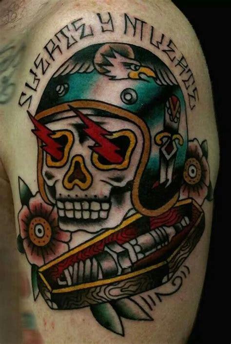 flash tattoo jobs old school biker tattoos google search sailor jerry