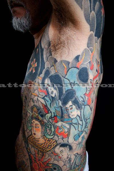 watercolor tattoo victoria bc 100 japanese bc vancouver 12