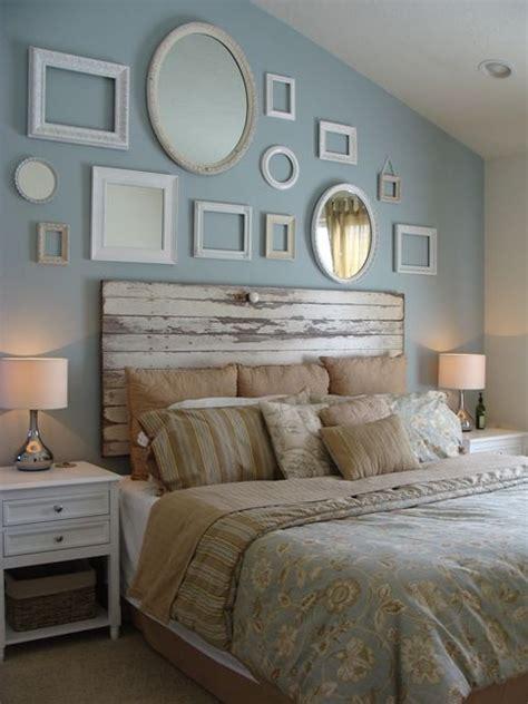 vintage inspired bedroom ideas 31 sweet vintage bedroom d 233 cor ideas to get inspired