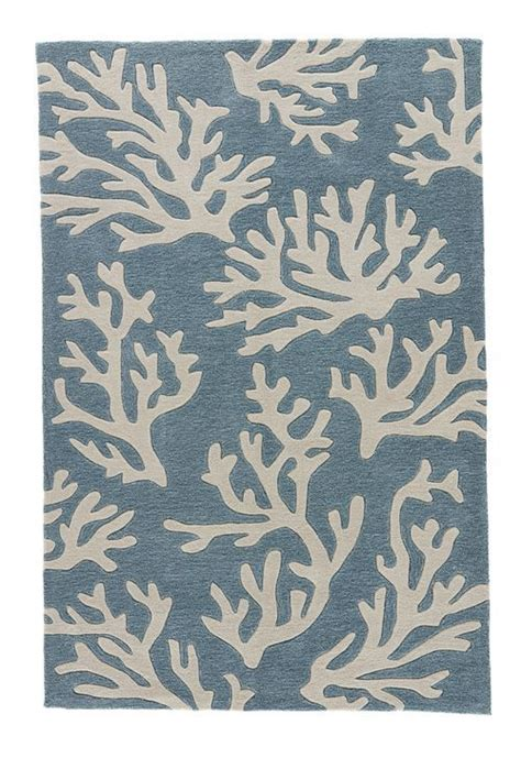 coastal style rugs 25 best ideas about coastal rugs on coastal inspired rugs style area rugs