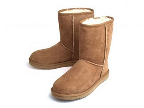 The Not So The Bad And The Uggs Styledash Picks The Ugliest Shoes by Shoe Advice Ugg Adirondack Not The Usual One Iceland