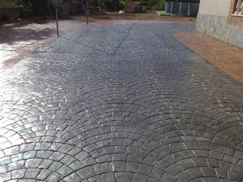 pavimento in cemento costi cemento stato costo pannelli termoisolanti