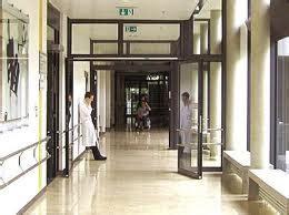 ospedale pediatrico pavia incidenti lavoro torino operaio 53enne muore a causa
