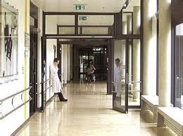 ospedale pediatrico pavia sanit 224 in arrivo test antidroga per medici e infermieri