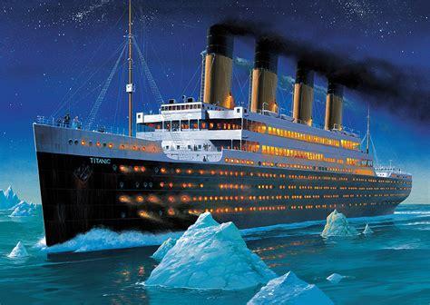 film titanic do pobrania titanic puzzle trefl 187 sklep trefl