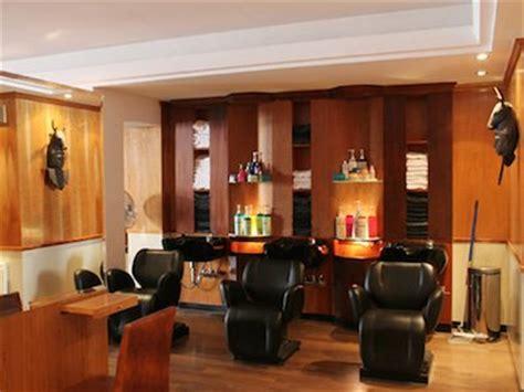 black hair salons in columbia mo best hairdressers in surrey essential surrey