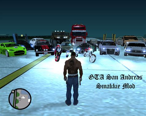 download game gta san andreas full version highly compressed grand theft auto san andreas pc game highly compressed in