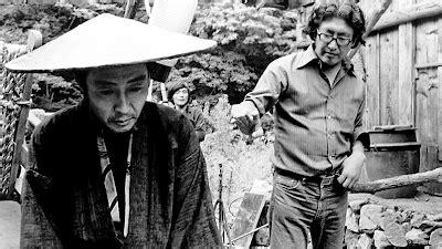 best japanese directors nihon cine blogathon top 2 favorite japanese directors