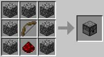 minecraft t 252 m eşyaların tarifi mineturk minecraft - How To Make A Boat Dispenser On Minecraft