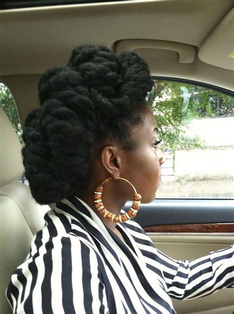 havana braids chicago il 1000 ideas about havana twists on pinterest box braids