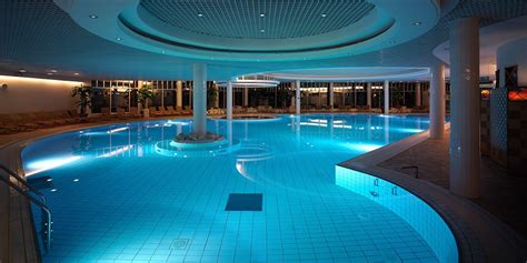 Best Health Detox Retreats In The World by Seven Of The Best Spas In The World For A New You