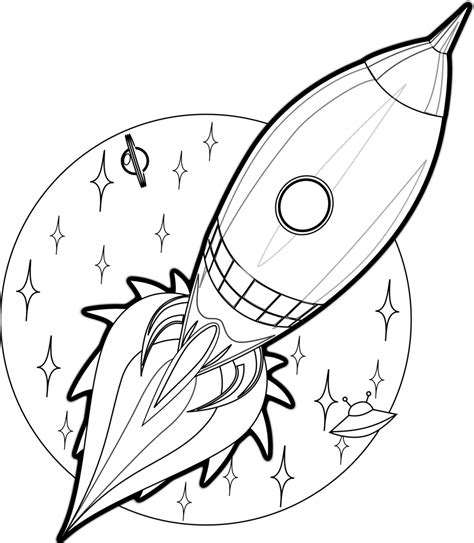 free printable coloring pages for toddlers free printable rocket ship coloring pages for