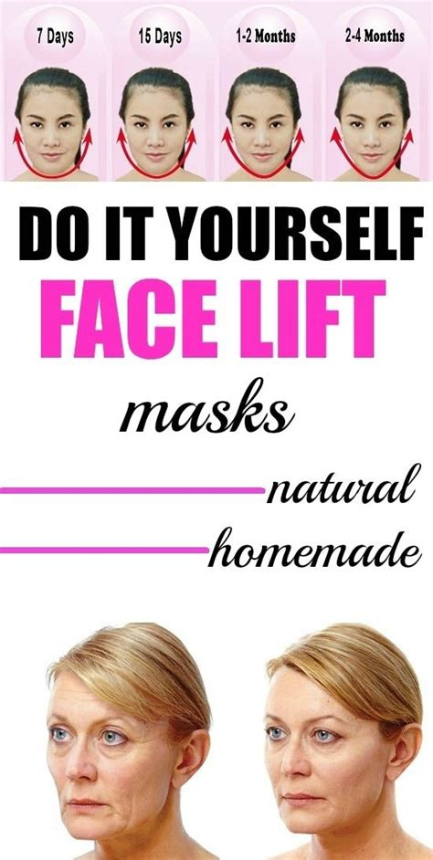 fatimasnaturalfacelift com 1000 images about skin care make up hair soaps