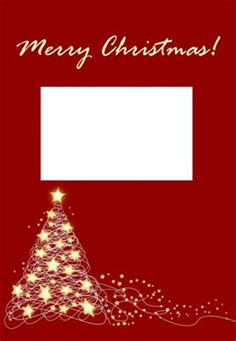 Gifts Cards Online - christmas gift card gift cards for christmas gift card template funny pictures