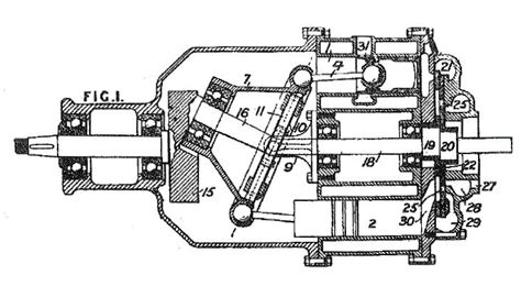 rotary engine cutaway drawing rotary free engine image