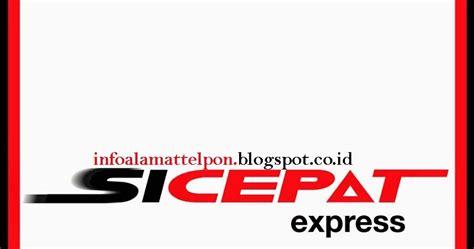 cek resi grab alamat ekspedisi sicepat express di malang info alamat