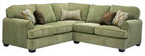 chenille fabric sofa herb chenille fabric modern sectional sofa w optional items