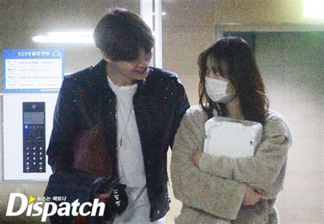 si es destino blog archive ahn jae hyun goo hye sun y ji jin si es destino 187 blog archive 187 ahn jae hyun y goo hye sun