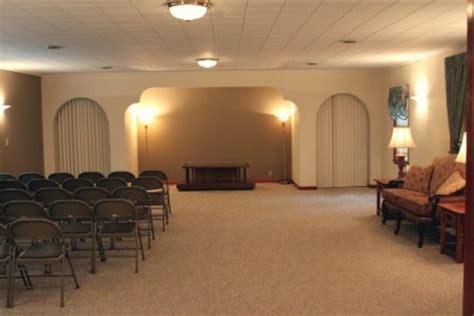 paul mcbride funeral chapel hantge mcbride hughes