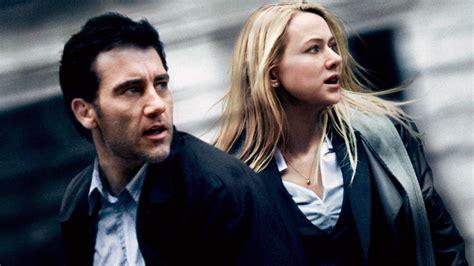 district 9 2009 full cast crew imdb drama spoiler full watch the international online 2009 full movie free