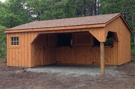 shaped barns eberly barnseberly barns