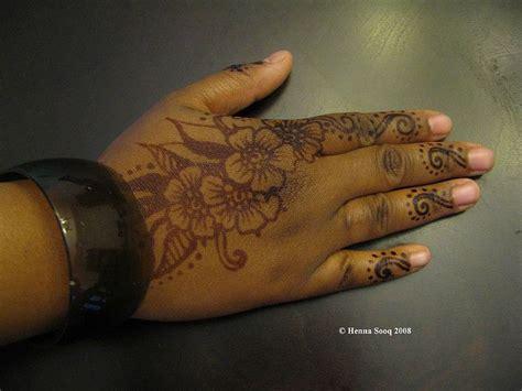 nubian queen tattoo pin by nubian on henna henna tattoos