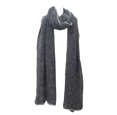 knitted scarves manufacturers exporters from india kk