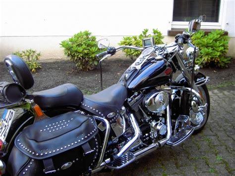 Motorrad Navi Preiswert by Milwaukee V Twin Forum Community Infos 252 Ber Harley