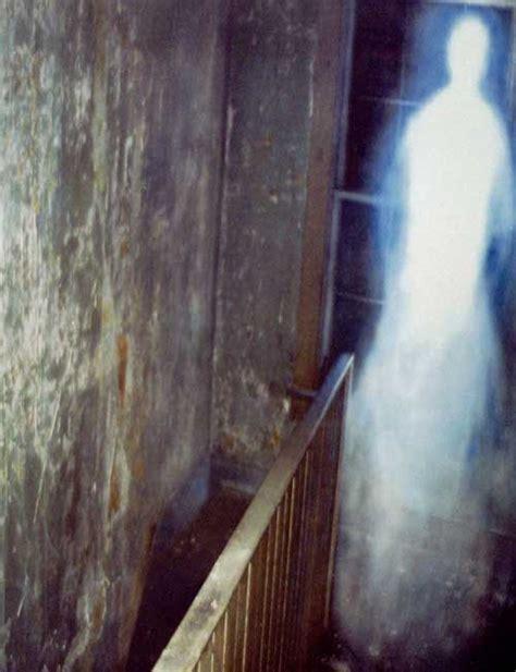 best ghost best ghost photos taken ghost investigator
