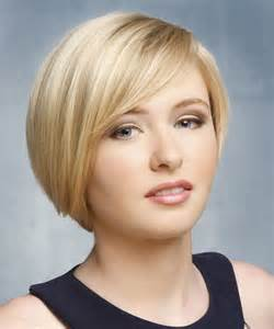 popular hairstyles most popular short hairstyles for 2016