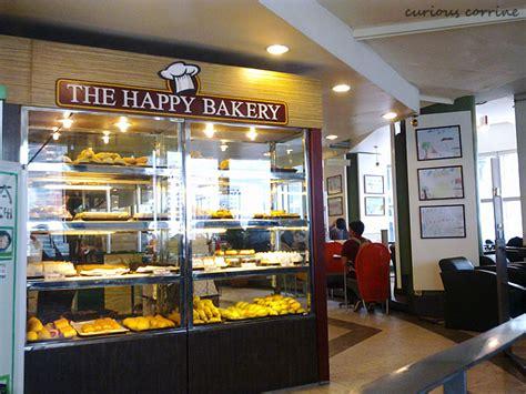 happy barkery the happy bakery patay gutom