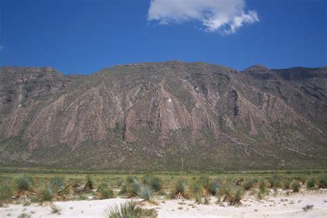 imagenes naturales asombrosas desierto de coahuila oportunidades asombrosas para