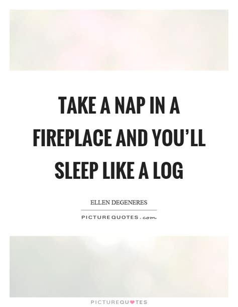 sleep is like a take nap quotes nap sayings nap picture quotes