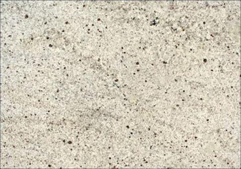 granite and granite gallery kashmir white