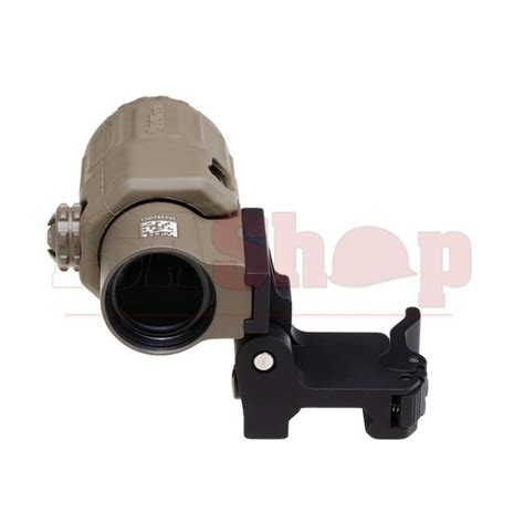 tang sts g33 sts magnifier iron site airsoft shop