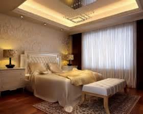 download bedroom design