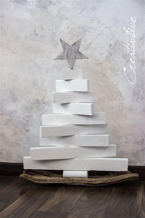 Weihnachtsbaum Modern Holz by 220 Ber 1 000 Ideen Zu Weihnachtsbaum Holz Auf