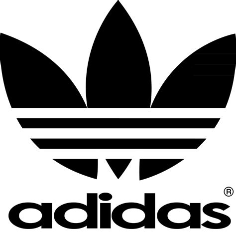 adidas logo adidas originals logo adidas logo