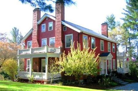 bed and breakfast near asheville nc applewood manor inn bed breakfast updated 2018 prices b b reviews asheville nc