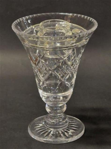 Stuart Vase by Ipswich Antique Centre Product Gallery Stuart Vase