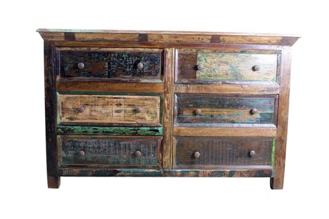 distressed wood furniture officialkod