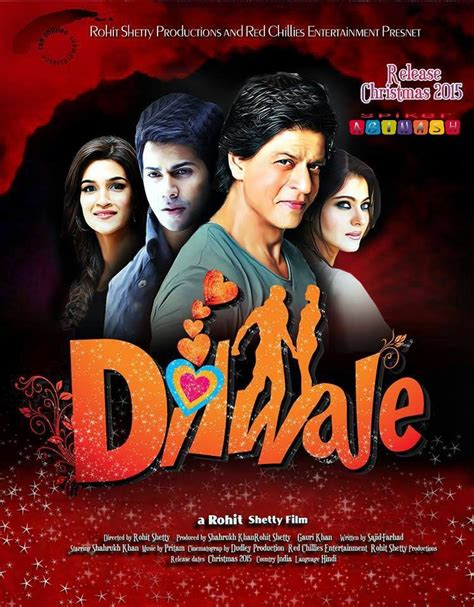 full hd video of dilwale dilwale 2015 watch hd geo movies