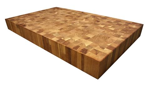 woodworking forums uk woodworking talk woodworkers forum butcher block