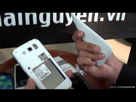 Hp Samsung Galaxy Win I8552 khui hp samsung galaxy win i8552 www mainguyen vn how