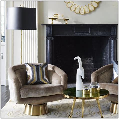 Jonathan Adler Floor L Jonathan Adler Meurice Floor L Flooring Home Decorating Ideas Emxm3aj258