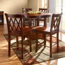 Kitchen Table High Top High Top Kitchen Table Set Furniture