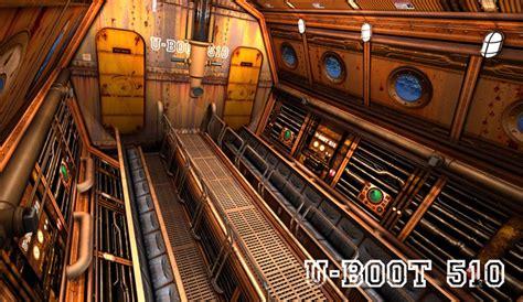 mad house emiliana luna park madhouse submarine theme rides