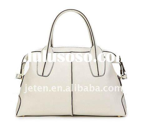 Name Arquettes Designer Purse by List Of Names Designer Bags Style Guru Fashion Glitz