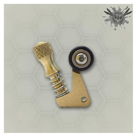 tattoo needle maker copper needle bar retainer big wasp tattoo equipment