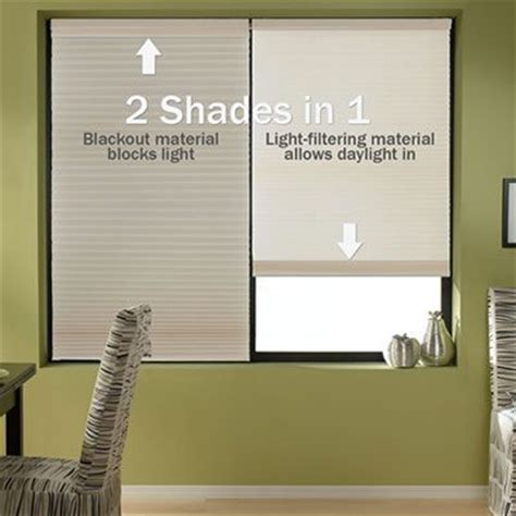 what does light filtering curtain 25 best ideas about room darkening shades on